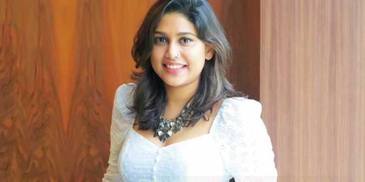 Manisha Yadav Wiki Bio Age Husband Salary Photos Video News Ig Fb Tw