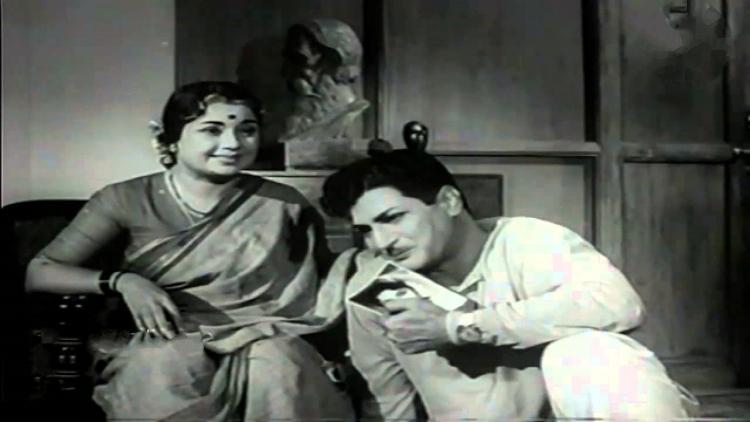 Pandari BaiFavourite Film, Actor and Actress