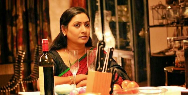 Aamani Favourite Food, Colour, Destination and Hobbies