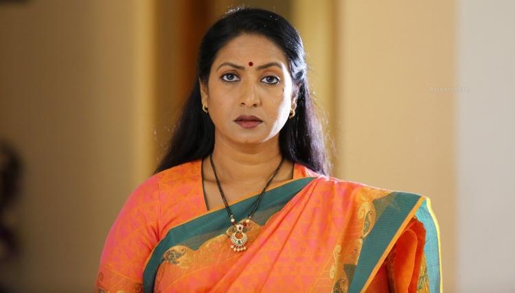 Aamani Wiki Bio Age Husband Salary Photos Video News Ig Tw