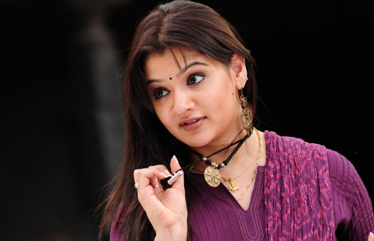 Aarthi Agarwal Date of Birth, Birth Place, Age, Sun Sign and Moon Sign