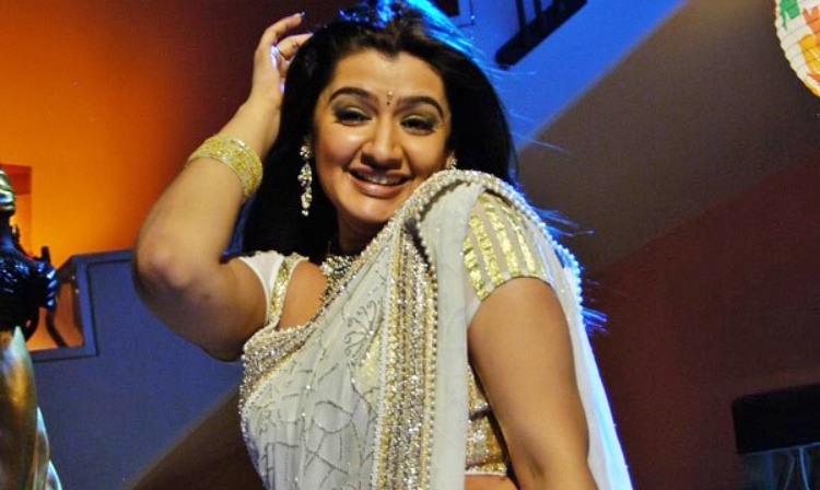 Aarthi Agarwal Favourite Film, Actor and Actress