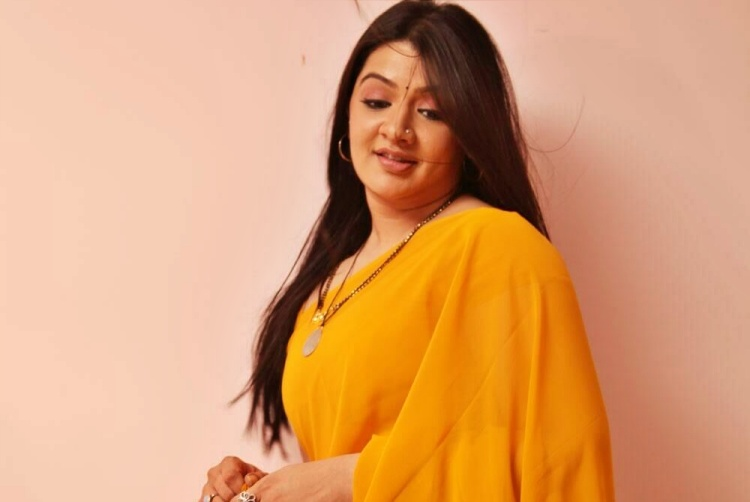 Aarthi Agarwal Favourite Food, Colour, Destination and Hobbies