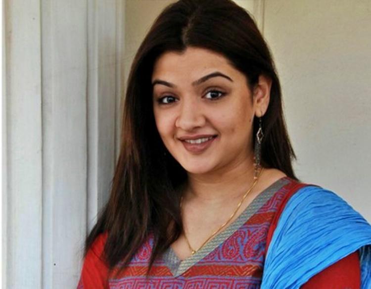 Aarthi Agarwal Marital Status and Boyfriends