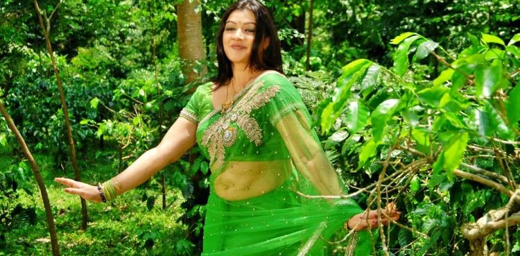 Aarthi Agarwal Wiki Bio Age Husband Salary Photos Video News Ig Fb Tw