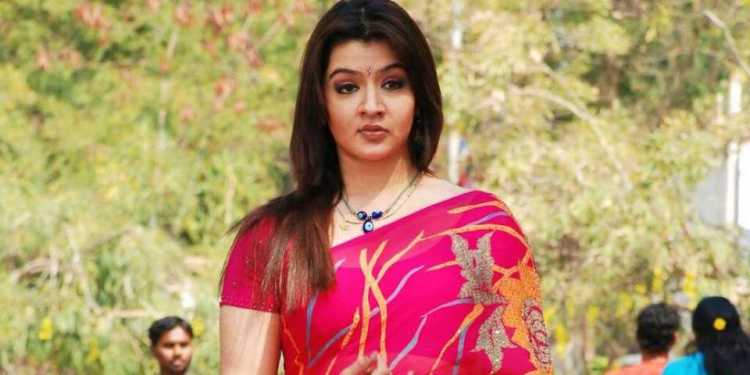 Aarthi Agarwal Wiki Bio Age Husband Salary Photos Video News Ig Fb Tw