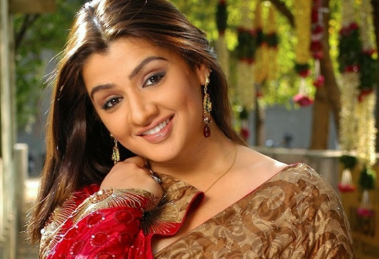 Aarthi Agarwal Wiki and Biography