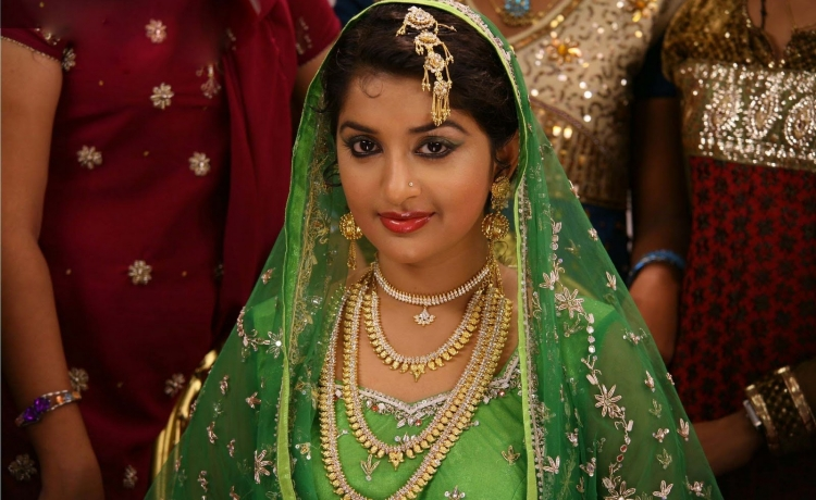 Meera Jasmine Marital Status and Boyfriends