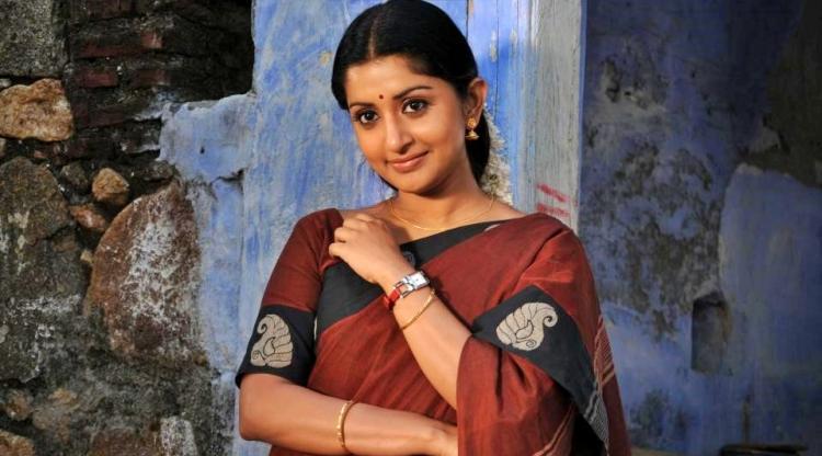 Meera Jasmine Wiki and Biography
