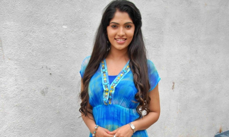 Muktha Favourite Film, Actor and Actress