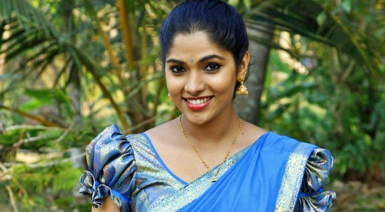 Muktha Nickname, Father name, Mother name and Family details