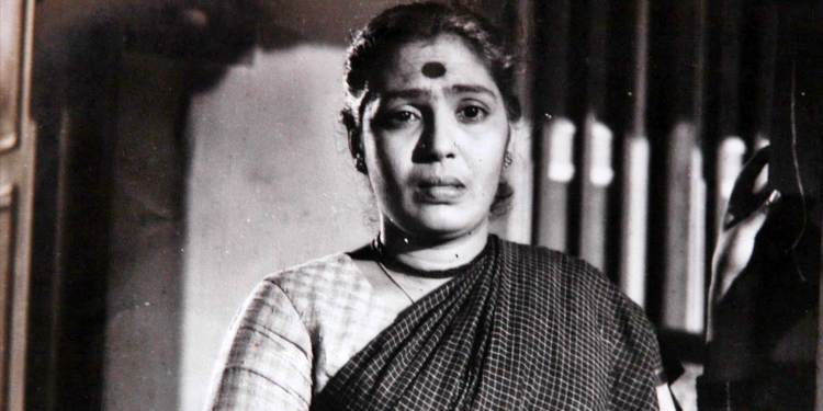 Nirmalamma Nickname, Father name, Mother name and Family details