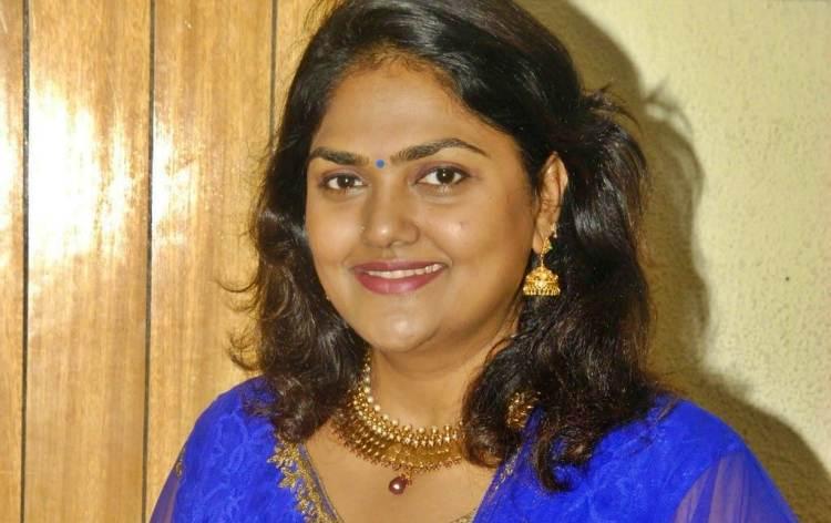 Nirosha Favourite Film, Actor and Actress