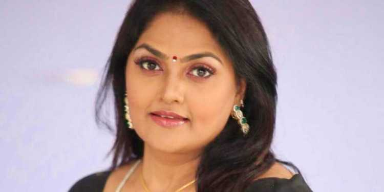 Nirosha Wiki Bio Age Husband Salary Photos Video News Ig Fb Tw