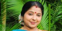 Nithya Ravindran Wiki Bio Age Husband Salary Photos Videos Ig Fb Tw