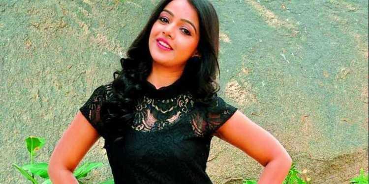 Nithya Shetty Wiki Bio Age Husband Salary Photos Video News Ig Fb Tw