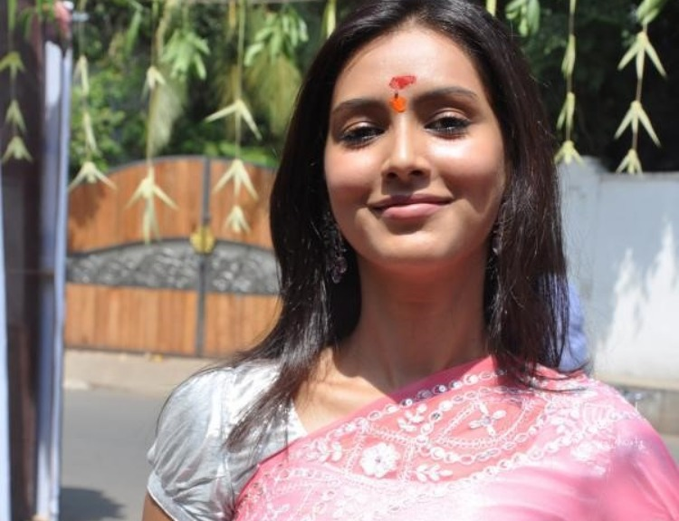 Pallavi Subhash Date of Birth, Birth Place, Age, Sun Sign and Moon Sign