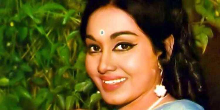 Radha Saluja Wiki Bio Age Husband Salary Photos Video News Ig Fb Tw