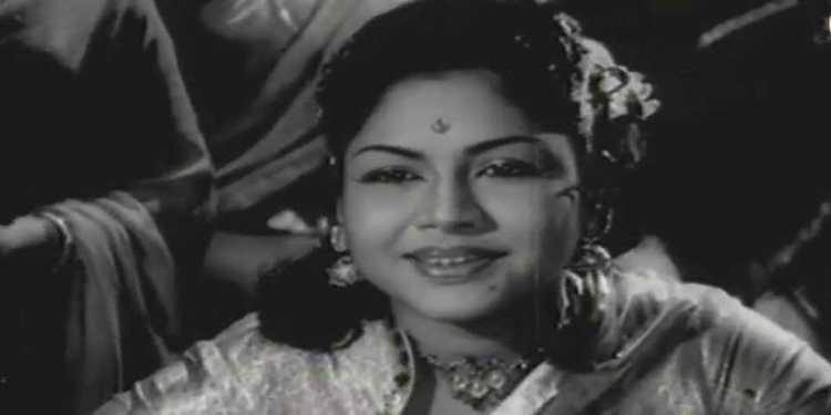 Rajasulochana Wiki Bio Age Husband Salary Photos Video News Ig Fb Tw