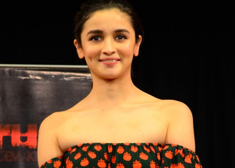 Alia Bhatt Date of Birth, Birth Place, Age, Sun Sign and Moon Sign