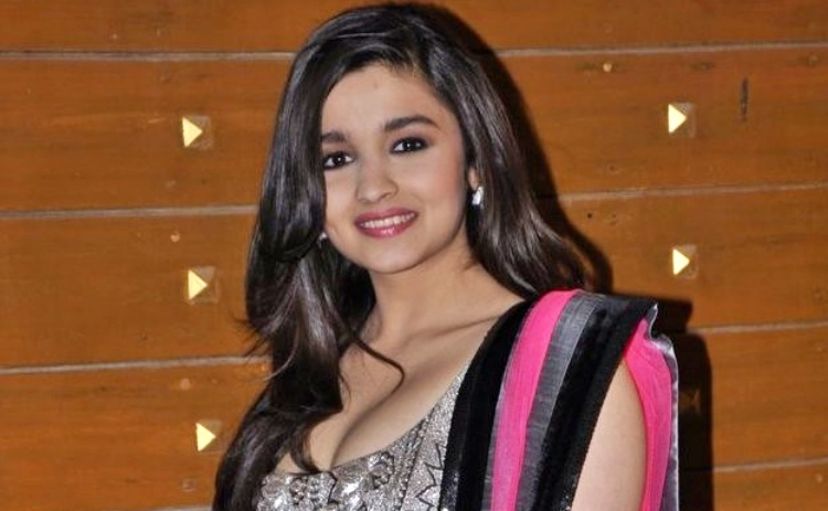 Alia Bhatt Salary, Net worth and Remuneration