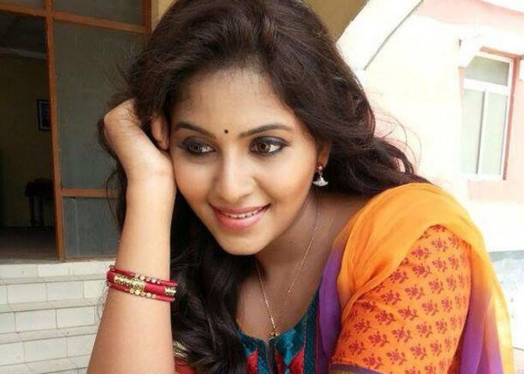 Anjali Date of Birth, Birth Place, Age, Sun Sign and Moon Sign