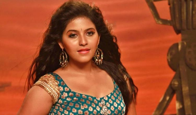 Anjali Favourite Food, Colour, Destination and Hobbies