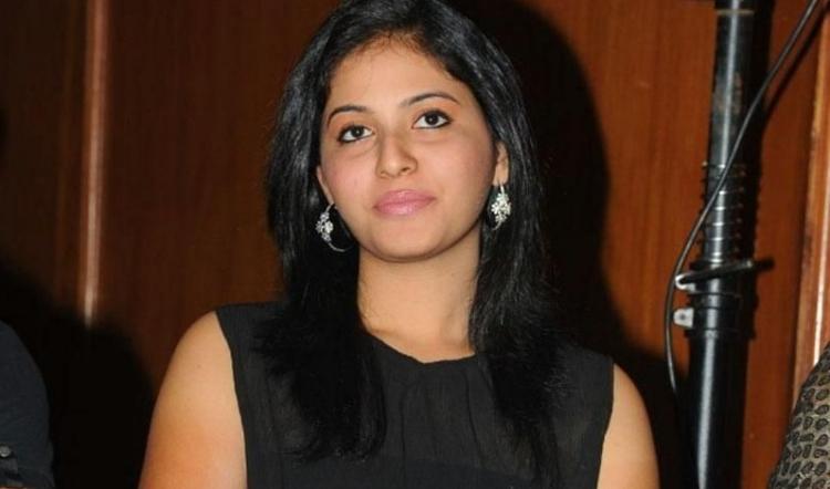 Anjali Salary, Net worth and Remuneration