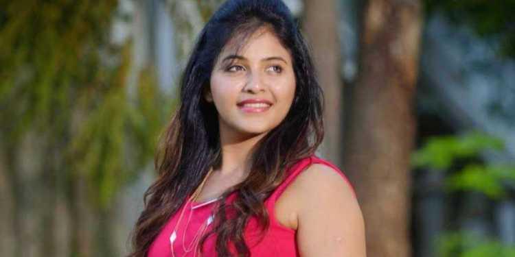 Anjali Wiki Bio Age Husband Salary Photos Video News Ig Fb Tw