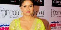 Asin Thottumkal Wiki Bio Age Husband Salary Photos Video News Ig Tw