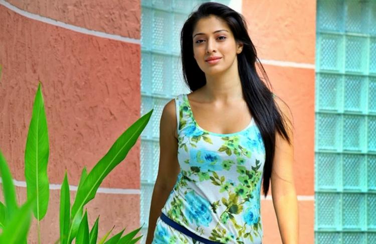 Lakshmi Rai Favourite Film, Actor and Actress