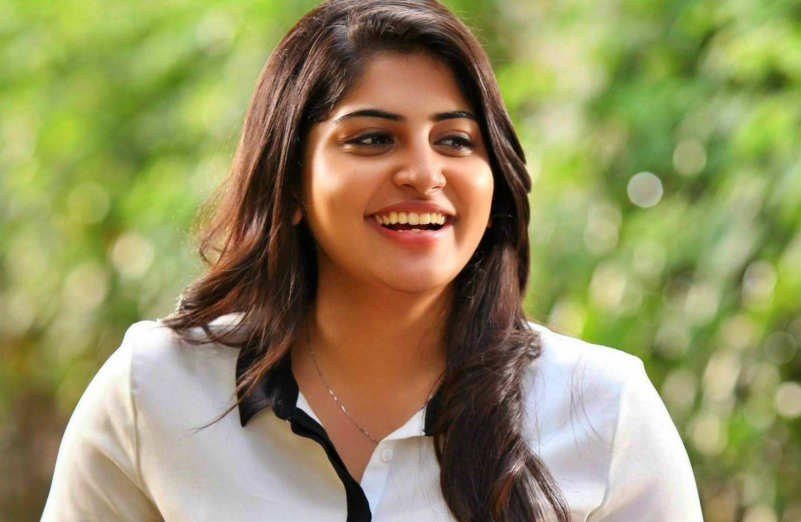 Manjima Mohan Date of Birth, Birth Place, Age, Sun Sign and Moon Sign