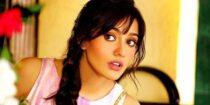 Neha Sharma Wiki Bio Age Husband Salary Photos Video News Ig Fb Tw