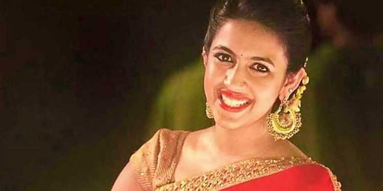 Niharika Konidela Wiki Bio Age Husband Salary Photos Videos Ig Fb Tw