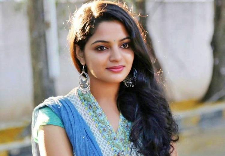Nikhila Vimal Favourite Food, Colour, Destination and Hobbies