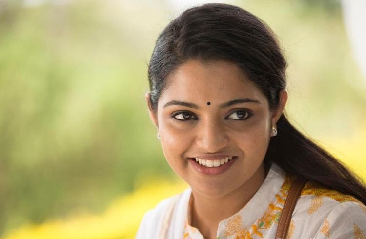 Nikhila Vimal Marital Status and Boyfriends