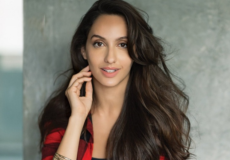 Nora Fatehi Date of Birth, Birth Place, Age, Sun Sign and Moon Sign