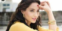 Nora Fatehi Wiki Bio Age Husband Salary Photos Video News Ig Fb Tw