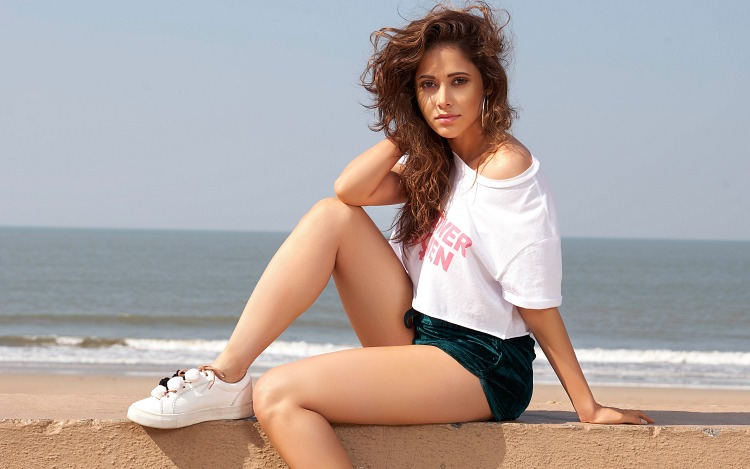 Nushrat Bharucha Nickname, Father name, Mother name and Family details