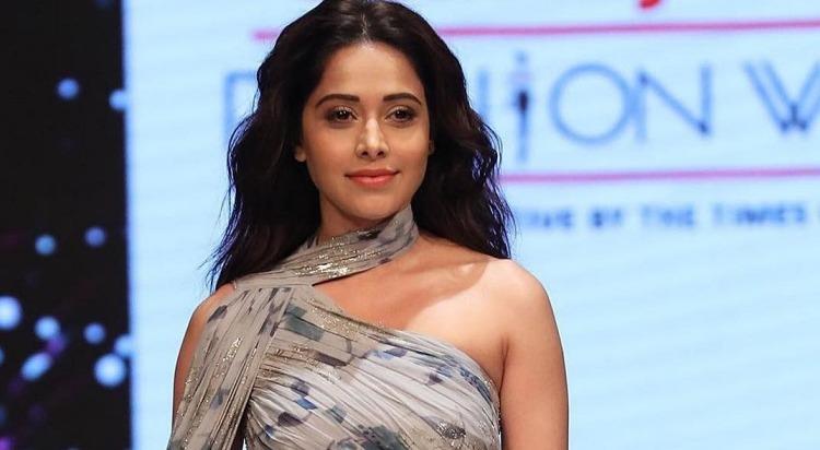 Nushrat Bharucha Favourite Film, Actor and Actress