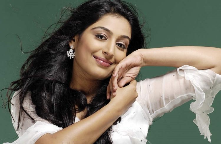 Padmapriya Janakiraman Favourite Film, Actor and Actress