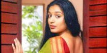 Padmapriya Janakiraman Wiki Bio Age Husband Salary Photos Video News Ig Fb Tw
