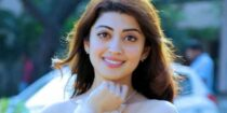Pranitha Subhash Wiki Bio Age Husband Salary Photos Videos Ig Fb Tw
