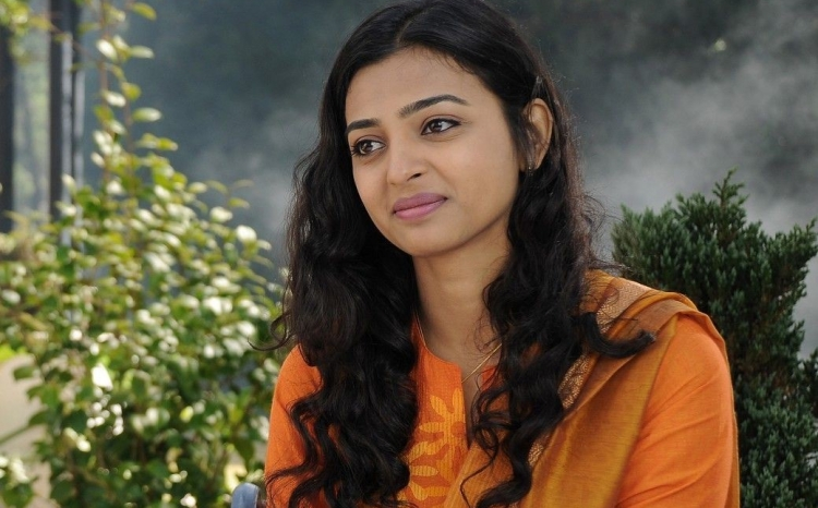 Radhika Apte Date of Birth, Birth Place, Age, Sun Sign and Moon Sign
