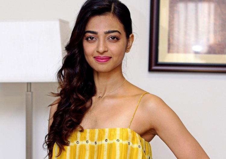 Radhika Apte Famous role and Awards Won