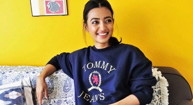 Radhika Apte Favourite Film, Actor and Actress