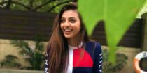 Radhika Apte Wiki Bio Age Husband Salary Photos Video News Ig Fb Tw