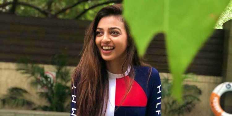 Radhika Apte Wiki Bio Age Husband Salary Photos Video News Ig Fb Tw