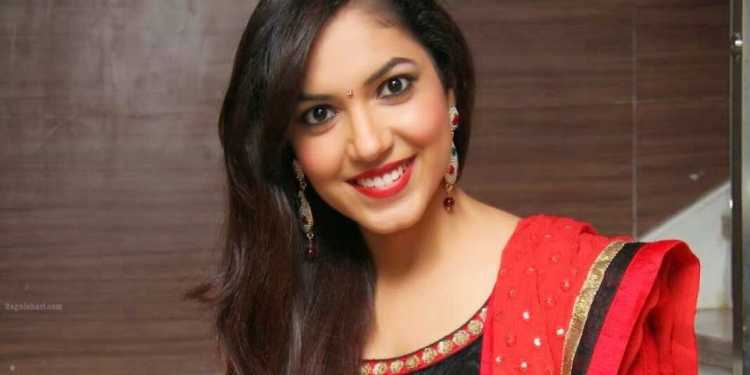 Ritu Varma Wiki Bio Age Husband Salary Photos Video News Ig Fb Tw