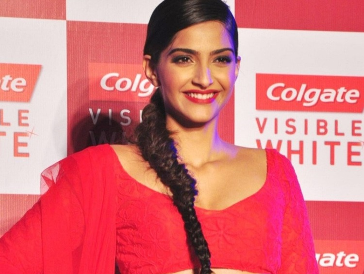 Sonam Kapoor Famous role and Awards Won